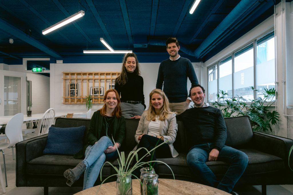Maddox Media Team